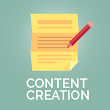 11 Skills All Healthcare Content Creators Need - CareContent Blog—Out By 5