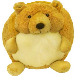 Squishable Honey Bear
