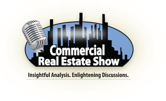 Associations That Matter   | CRE Show