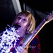 AoS-23Mar2013-JoyFormidable-0627