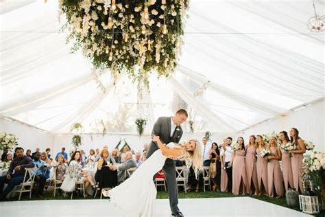 Philadelphia Eagles' Zach Ertz & Julie Johnston's Wedding