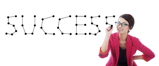 Connect the Dots between Enterprise Software Training and Customer Success