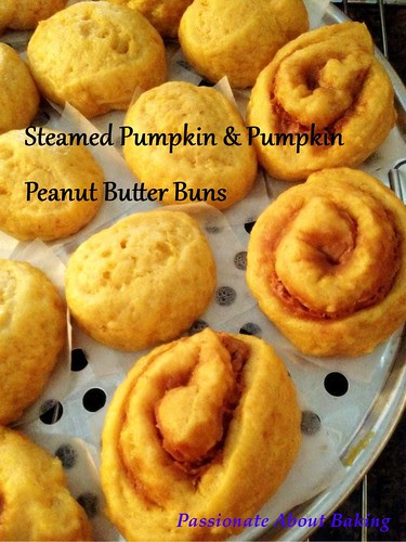 steamed_pumpkinbun1