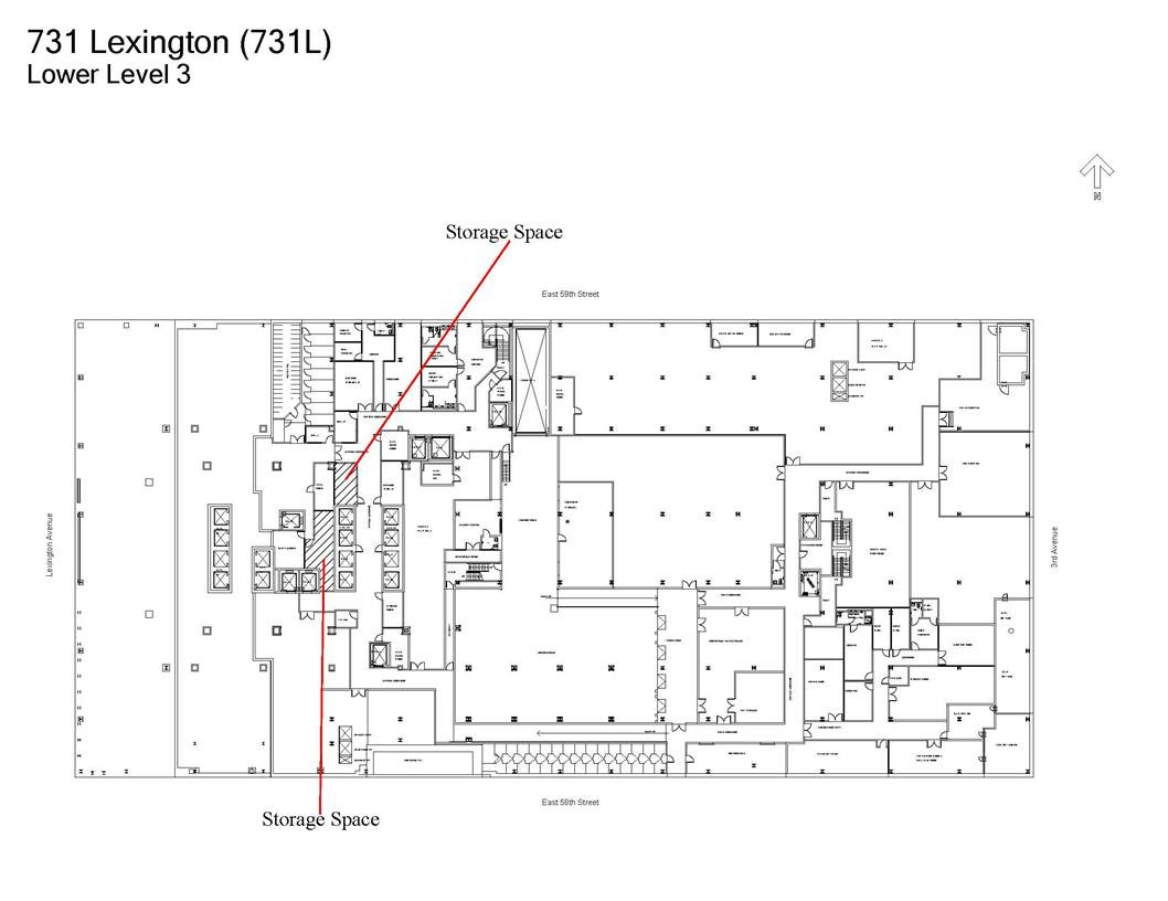 508 2pq Ez Go Gas Wiring Diagram Model 25 Wiring Library
