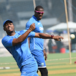Lewis hoping to leave a mark in Dubai | West Indies Players' Association | The Voice Of The West Indian First Class Cricketers