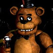Five Nights at Freddy's | Jogos | Download | TechTudo