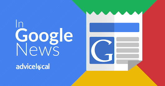 Updated Google My Business Dashboard Sorts Listings By Status | Advice Local