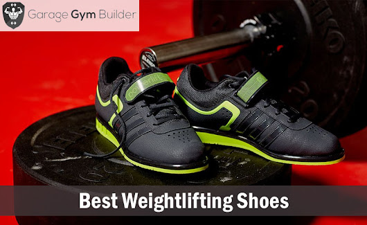 A Review of the Best Weightlifting Shoes in 2016