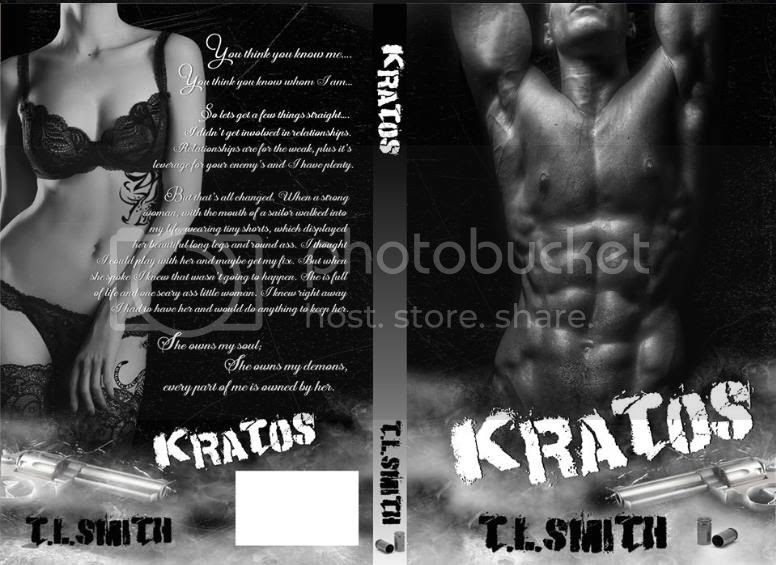 kratos full cover