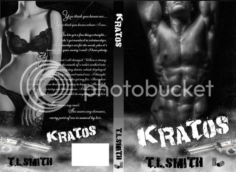 kratos full cover