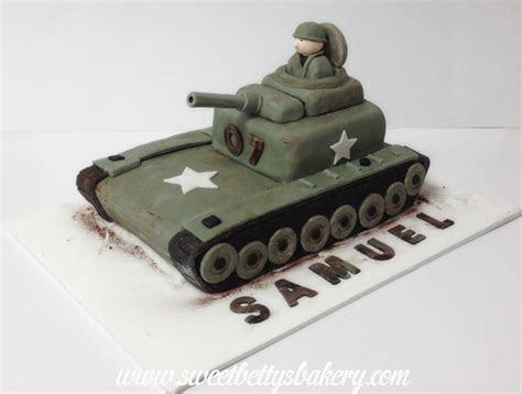 Army Tanks Cakes Cake Ideas and Designs
