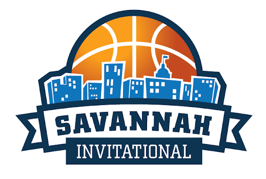 Savannah Invitational
