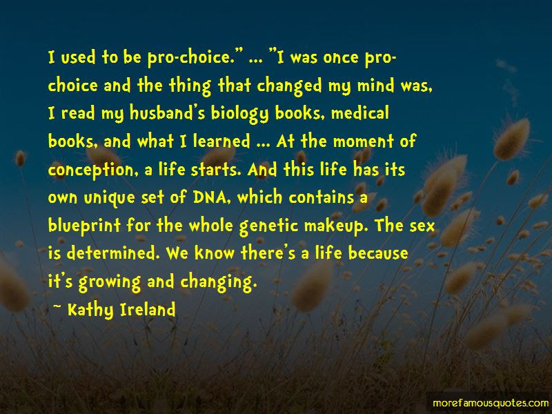 Quotes About Growing Up And Changing
