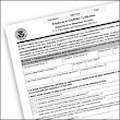 Backgrounds Online Blog - U.S. Employers Must Use the New Form I-9 as of 9.18.2017