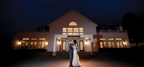 Central Massachusetts Inn & Wedding Venue   Chocksett Inn