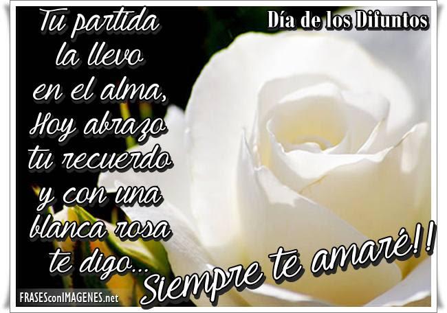 Imagenes De Rosas Para Mi Madre En El Cielo Descargar Imagenes Gratis