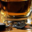 To Combat Drunk Driving Accidents National Transportation Safety Board Recommends Big Changes - cochranohio.com