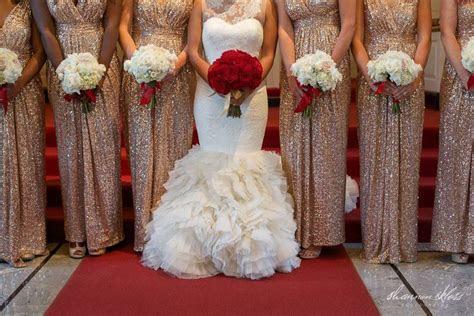 Best 25  Sequin wedding dresses ideas on Pinterest