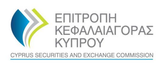Cyprus' CySEC grants license to binary options broker Daweda Exchange - TheForexReview.com