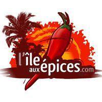 ile aux épices