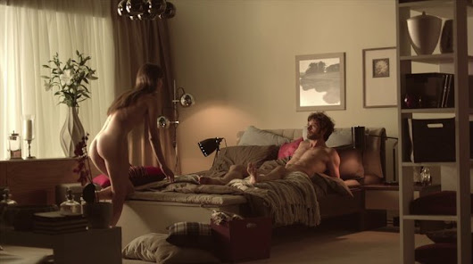 The tmobile girl naked