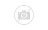Black Coffee Beans