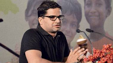 UP Polls, Assembly elections 2017, Prashant Kishor