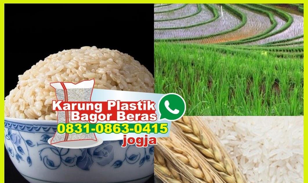 Trend model 33+ baju lebaran lucu 2021. Gambar Baju Karung Beras - 083108630415 wa Jual Karung ...