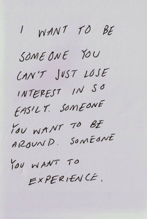 Girl Love Love Quotes Quotes Romantic Love Quotes Image