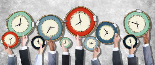 What company directors need to know about flexible working hours | Onrec