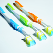 Dentist in Bel Air | 6 Facts You Didn't Know About Your Toothbrush