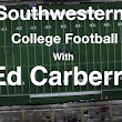 COACH'S SHOW: The Ed Carberry Show – East County Sports