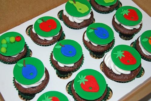 Sj S Custom Cakes