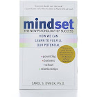 Mindset: The New Psychology of Success [Book]