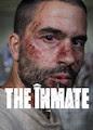 Inmate, The - Season 1