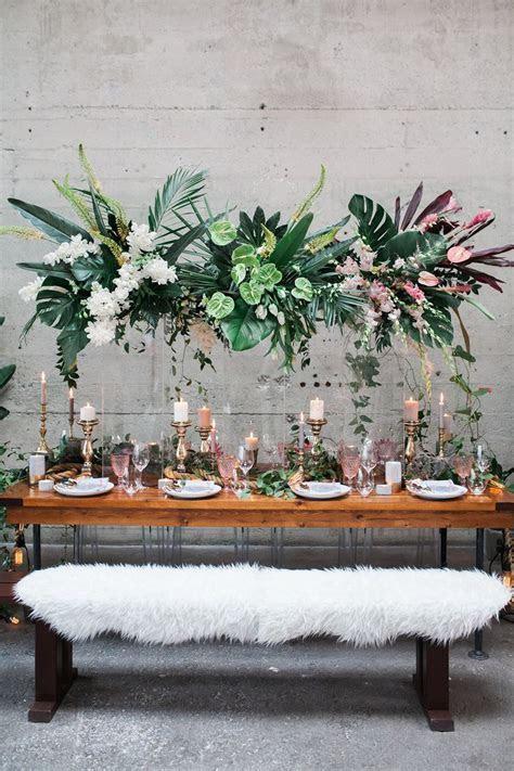 Best 25  Tropical weddings ideas on Pinterest   Tropical