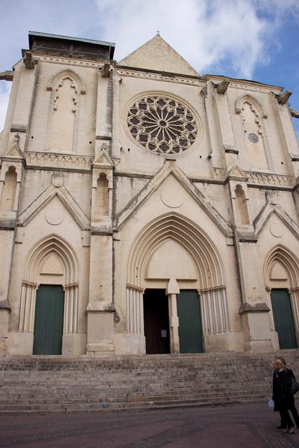 Montpellier 20