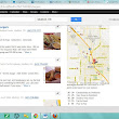 Local Search Google Places Now Google Plus