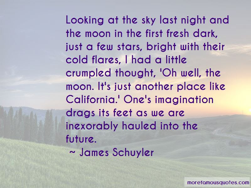 Stars Night Sky Quotes Top 38 Quotes About Stars Night Sky From