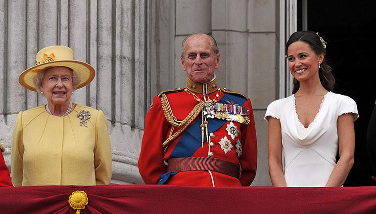 queen elizabeth ii coronation dress. queen elizabeth ii wedding