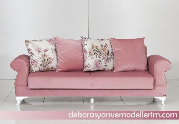 2017 Ucuz Çekyat Fiyatları - Ev Dekorasyonu ve Yeni Modeller