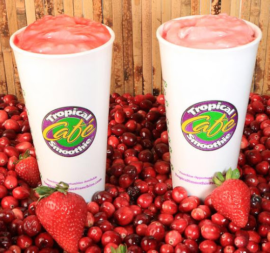 85 Now Sickened by Hepatitis A in Tropical Smoothie Cafe Drinks