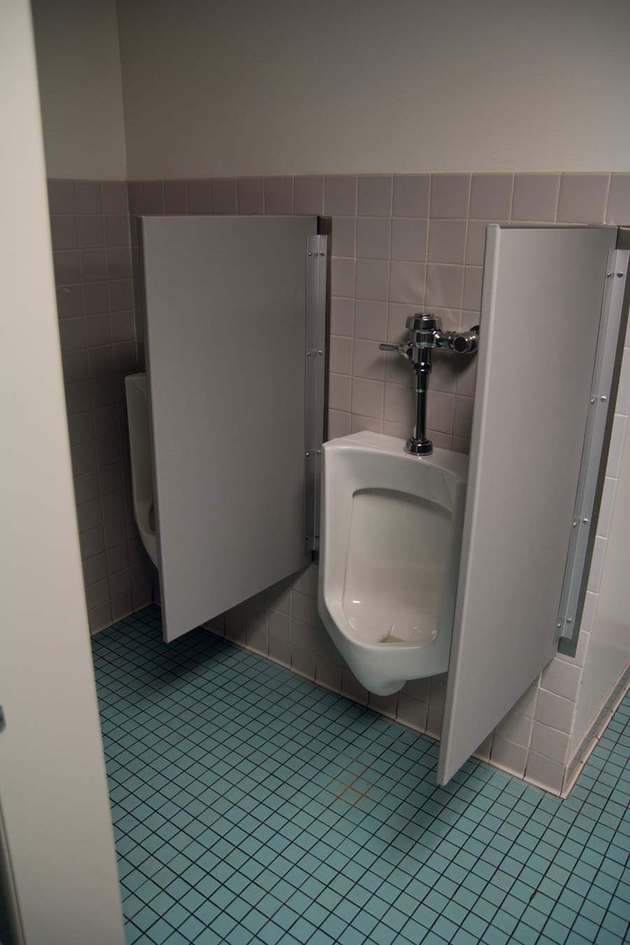 Bathroom Reviews Student Life