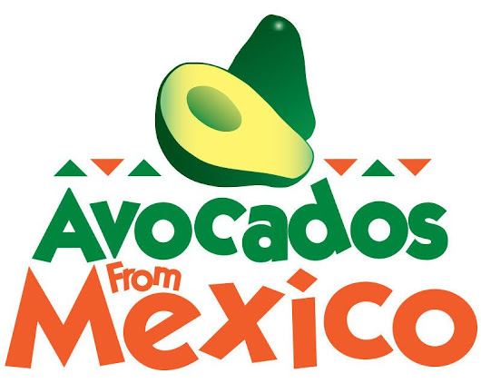 Are avocados always worth it? Avocados from Mexico believe that they are