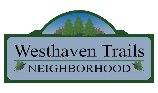 Westhaven Trails & Skyview Meadows — Two Neighborhoods in One