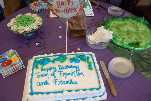 Franklin_HistMus_Cake
