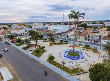 Foto A Voz da Bahia