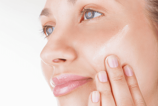 Skin Care Advice After Laser Treatment - Moisturizers - Skin Care - DailyBeauty - The Beauty Authority - NewBeauty