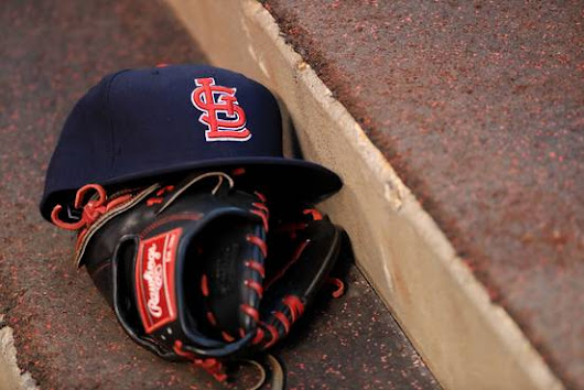 Ex-Cardinals Scouting Director Sentenced to 46 Months for Hacking Houston Astros