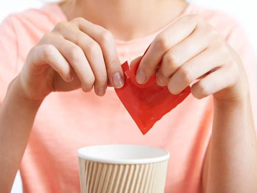 The Effects of Nonnutritive Sweeteners on Cardiometabolic Health | Physician's Weekly